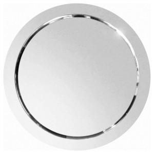 Round tray 42cm S/P