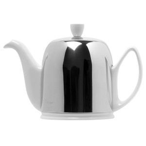 Salam tea pot 6 cups