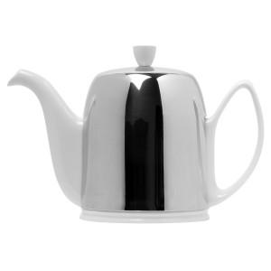 Salam tea pot 8 cups