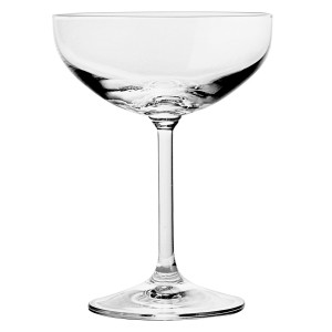 Champagne glass 23cl