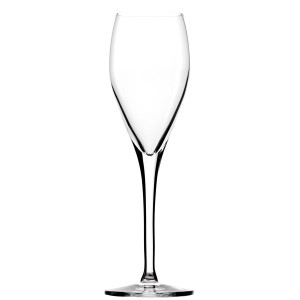 Champagne flute 15cl