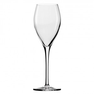 Champagne glass 21cl