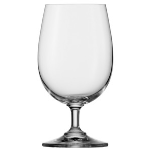 Water glass 45cl
