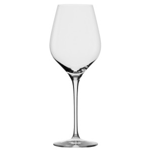 Water glass 48cl