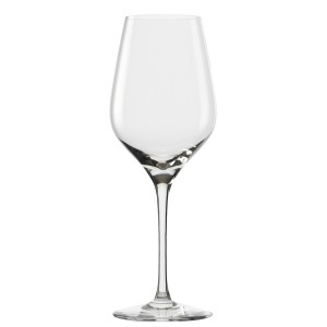 Red wine glass 42cl