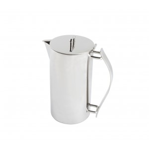 Insulated pot 70 cl
