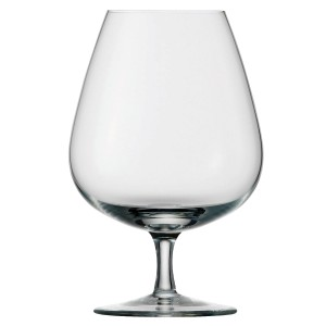 Cognac glass 61cl
