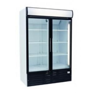 Sliding Door Coolers 2020 x 1360 x 630