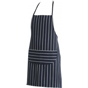Chef Uniform Value Butchers Apron