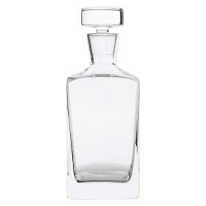 Whisky carafe 1,2l