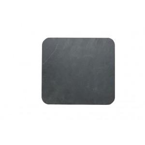 Slate tray - GN 2/3