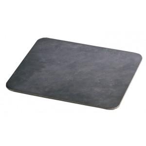 Slate tray - GN 1/2