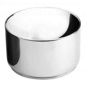 Stackable bowl 5,5cm