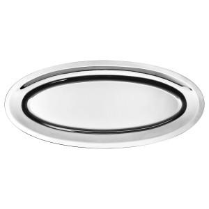 Fish dish 60cm S/P