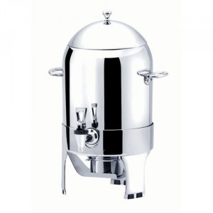 Contemporary Coffee Urn