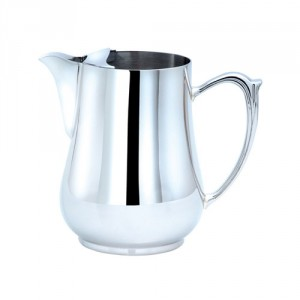 Small Ovalina Water Jug W/Ice Guard