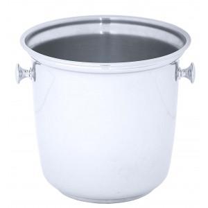 Ice Bucket Infiniti