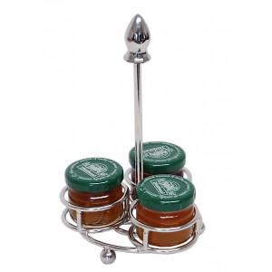 Jam / Honey Stand