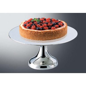 Cake Stand Bristol