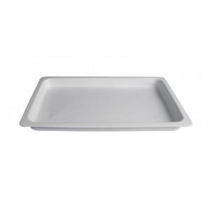 Full Size Deep Food Pan 1/1 x 1.5
