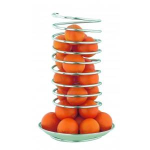 Fruit holder.