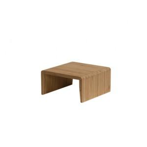 2 Piece Set - 8X8X4