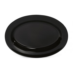 "18"" x 13.5"" Oval Platter"