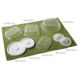 Perforated Lid for SN-103 & SN-104. Also Fits 6612 Tumblers