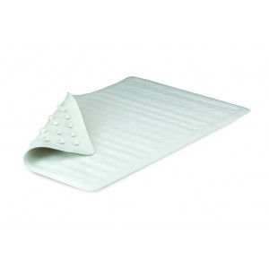 Hotel Rubber Bath/Shower Mat (sold in packs of 5)*