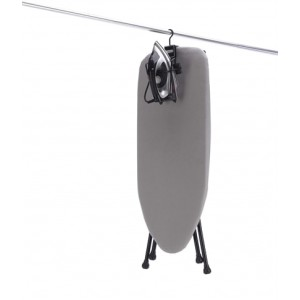 Avantgarde  Ironing Centre (incl. iron)