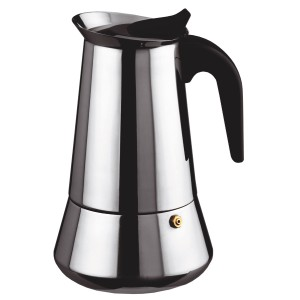 St. St. Coffee Maker 9 Cups