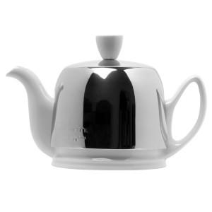 Salam tea pot 2 cups
