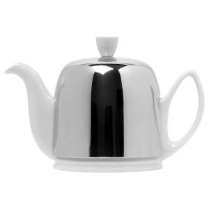 Salam tea pot 4 cups