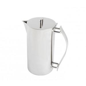 Coffee/tea pot 1.5 L