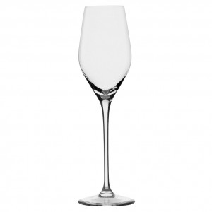 Champagne flute 27cl