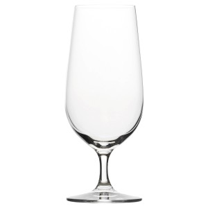 Beer glass 39cl