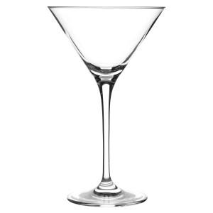 Martini glass 25cl