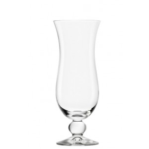 Cocktail glass 48cl