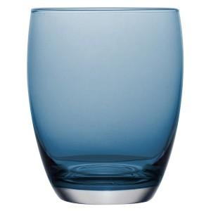 Blue Night tumbler 29cl