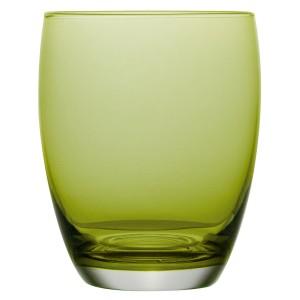 Apple green tumbler 29cl