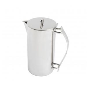 Insulated pot 1.2 L
