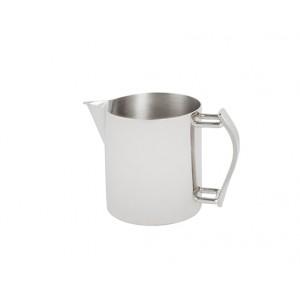 Cream jug 35 cl