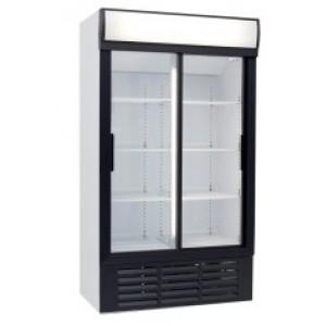 Swing Door Coolers 2020 x 1130 x 750