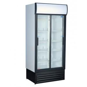Sliding Door Coolers 2020 x 890 x 630