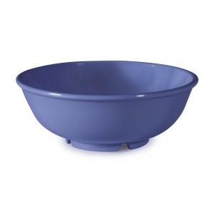 "24 oz. (1.1 qt. Rim-Full), 7.5"" Bowl, 2.75"" Deep"