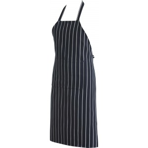 Chef Uniform Full Bib Apron
