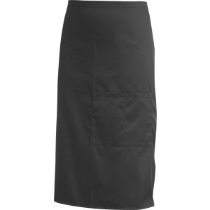 Chef Uniform Bistro Apron