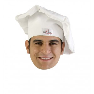 Chef Uniform Chef Cotton Hat