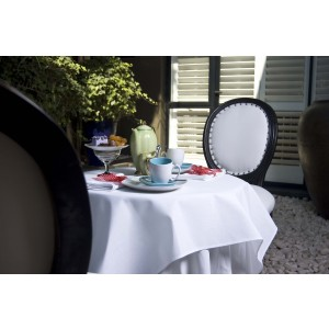 Chefequip Table Cloth Rectangular