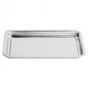 Regular bill tray